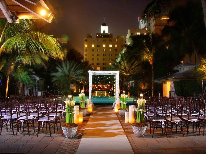Tmx Img 3634 Copy 51 2026 Miami Beach, FL wedding venue