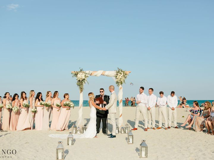 Tmx Mangostudios D 0581 51 2026 Miami Beach, FL wedding venue