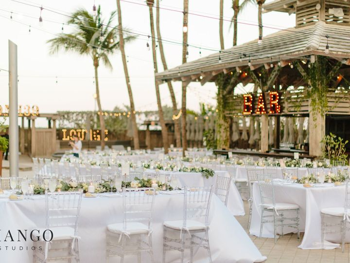 Tmx Mangostudios E 0817 51 2026 Miami Beach, FL wedding venue