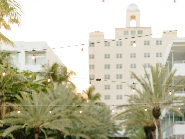 Tmx Mangostudios E 0824 51 2026 Miami Beach, FL wedding venue