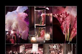 Prince Events / Fleur de Prince LLC
