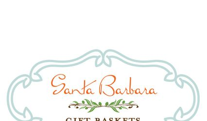 Santa Barbara Gift Baskets
