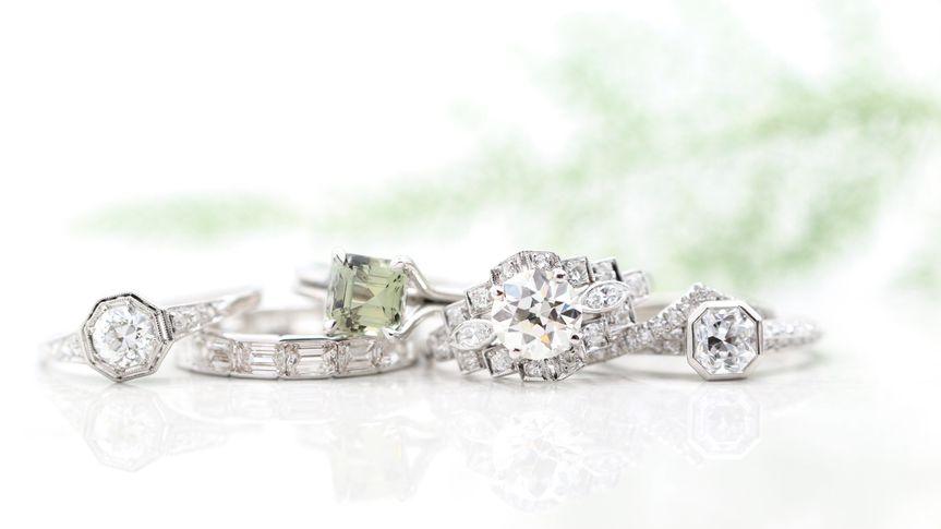 d h jewelers homepage 51 642026