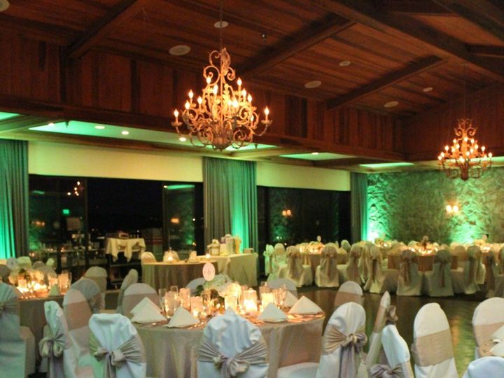 Tmx 1426279410653 Orange Hill   Evening Star Mint Green Quarter Anaheim wedding eventproduction