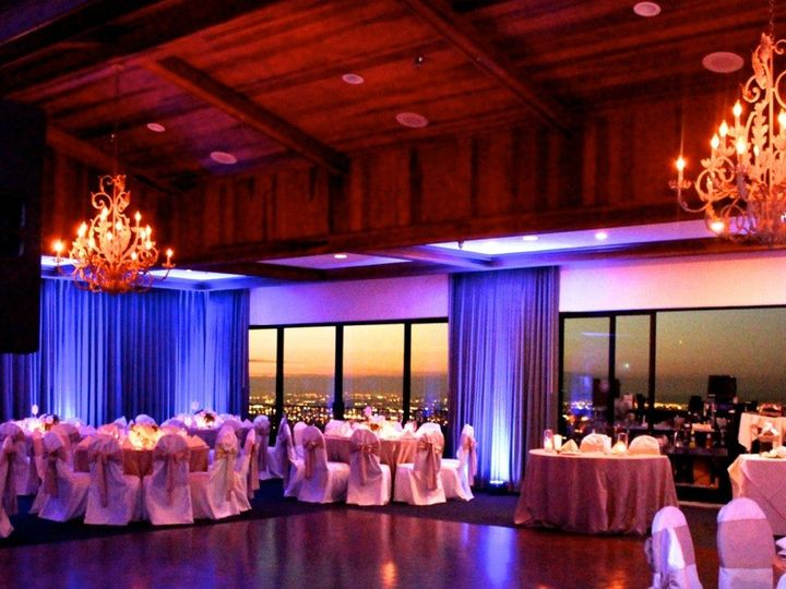 Tmx 1426279464147 Orange Hill   Evening Star Anaheim wedding eventproduction