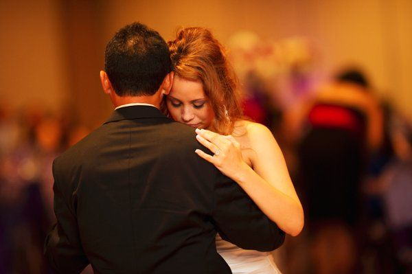 weddingdocumentary11