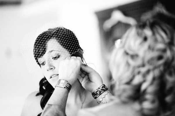 800x800 1285267782146 weddingdocumentary28