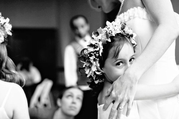 800x800 1285267786802 weddingdocumentary5