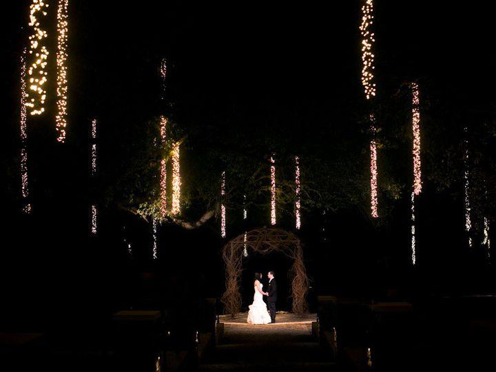 Tmx 1387289769599 Tara Welch Photography 1  Dripping Springs, Texas wedding venue