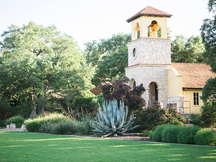 Tmx 1471879205347 Lewchan Photography 2 Dripping Springs, Texas wedding venue