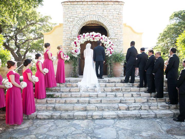 Tmx 1471879273531 Francheska Bridwell Favorites 0014 Dripping Springs, Texas wedding venue