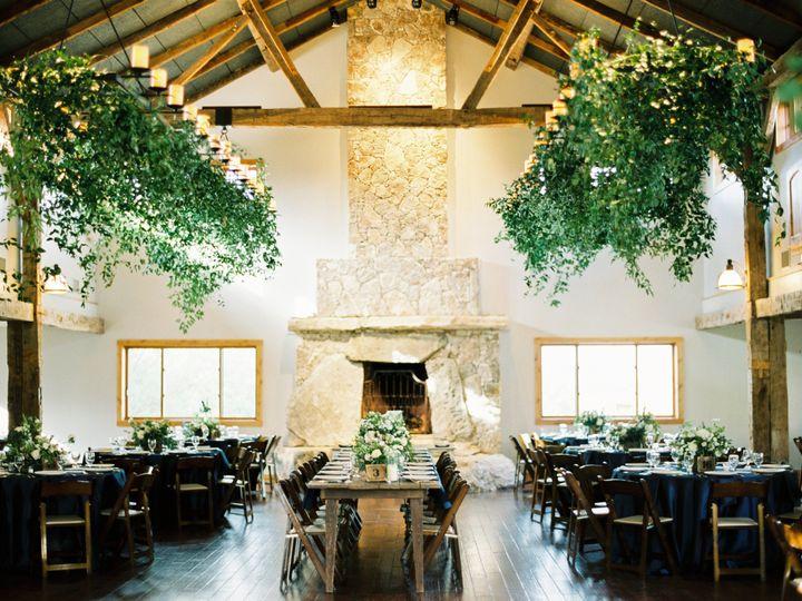 Tmx 1471879498725 Reception 0105 Dripping Springs, Texas wedding venue