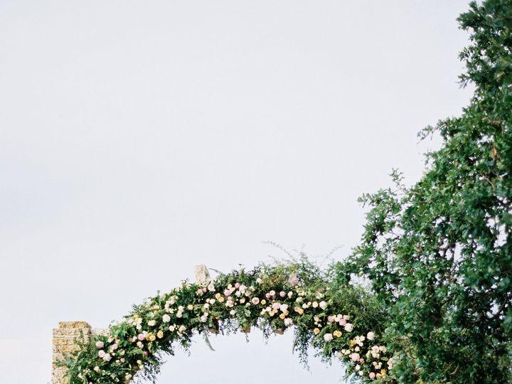 Tmx 1471879680949 Loftphotography 67 Dripping Springs, Texas wedding venue