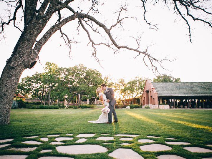 Tmx 1471880621615 Al Gawlik Photography 26 Dripping Springs, Texas wedding venue