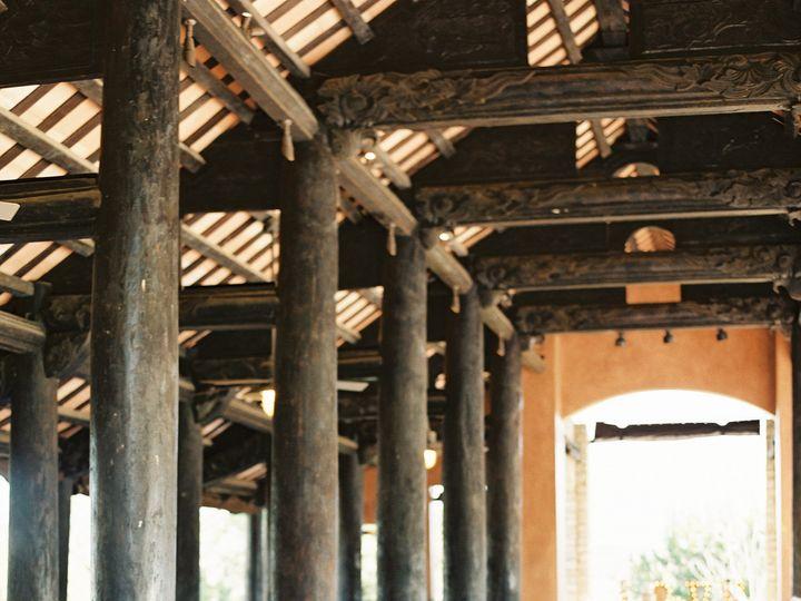 Tmx 1471880970715 Film Megandrew 0050 Dripping Springs, Texas wedding venue