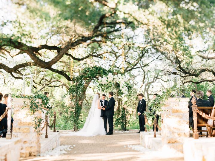 Tmx 1471882754294 Luxe Photography 4.30.16 So Chilcoat 43 Dripping Springs, Texas wedding venue