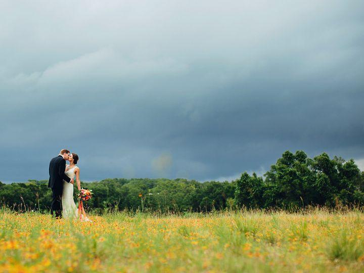 Tmx 1471884005128 Christina Carroll Photography 3 Dripping Springs, Texas wedding venue