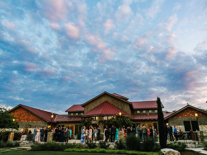 Tmx 1471884006271 Al Gawlik Photography 5 Dripping Springs, Texas wedding venue