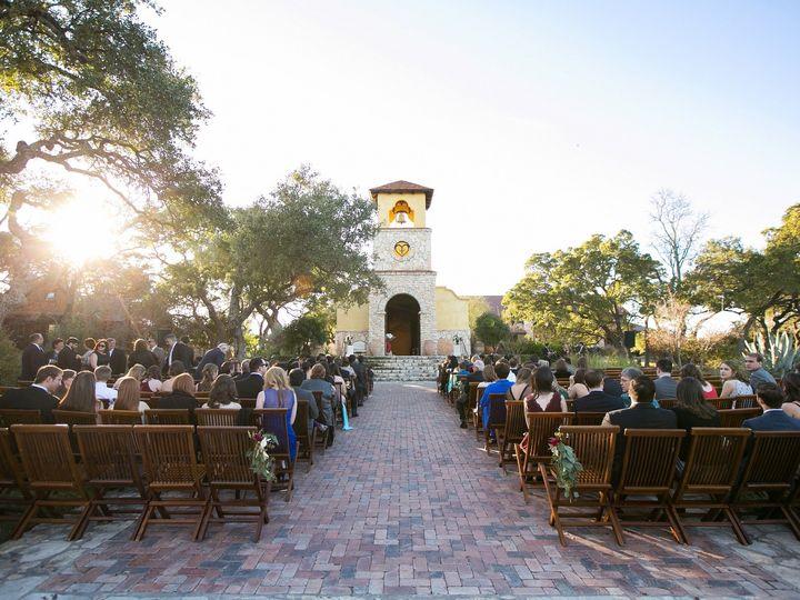 Tmx 1471884039771 Rachael Hall Photography Dripping Springs, Texas wedding venue