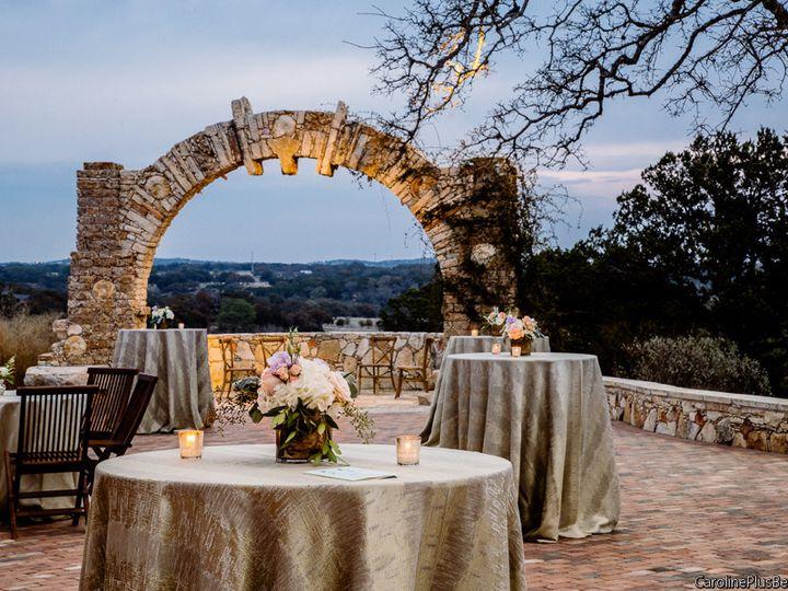 Tmx 1491412767073 Hjoycecarolinebenphotographycarolinebenphotography Dripping Springs, Texas wedding venue