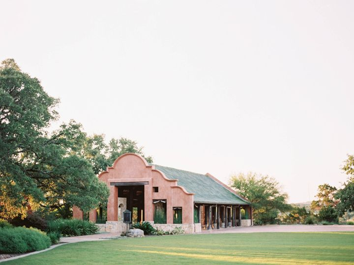 Tmx 1491412819942 213710 Dripping Springs, Texas wedding venue