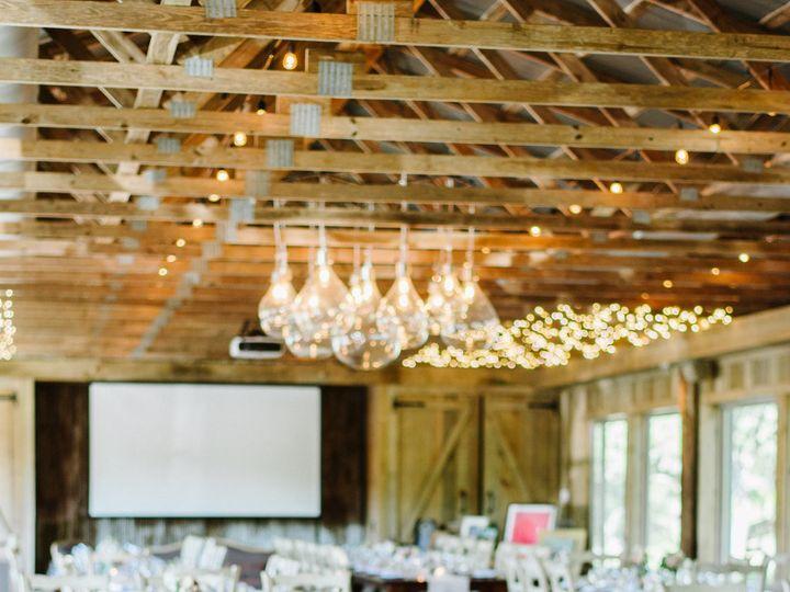 Tmx 1491413561174 Sara Gross Web Res 12 Dripping Springs, Texas wedding venue