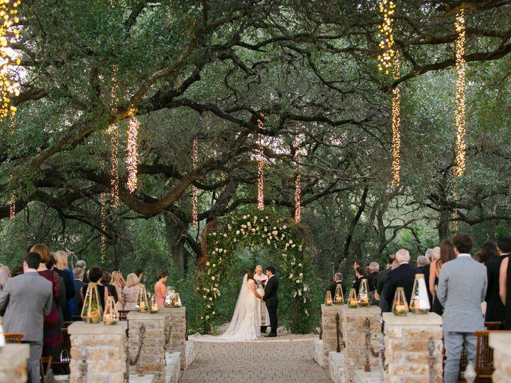 Tmx 1491414263633 Paigeziri 0186 Dripping Springs, Texas wedding venue