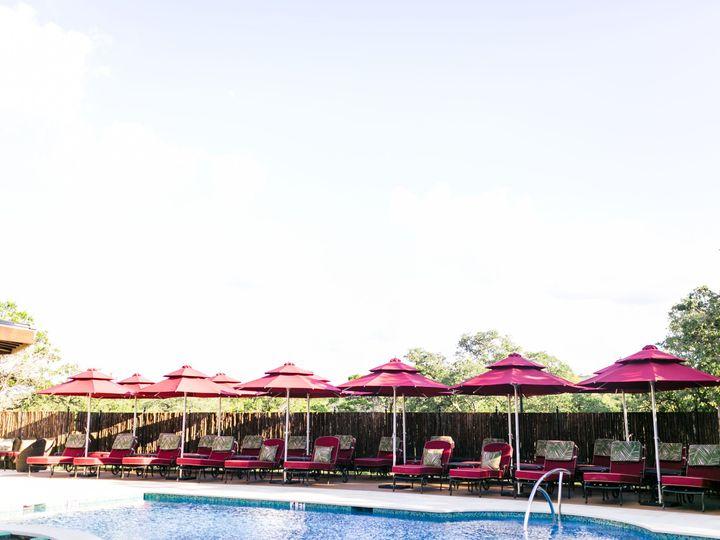 Tmx Al Gawlik 6 51 182026 Dripping Springs, Texas wedding venue
