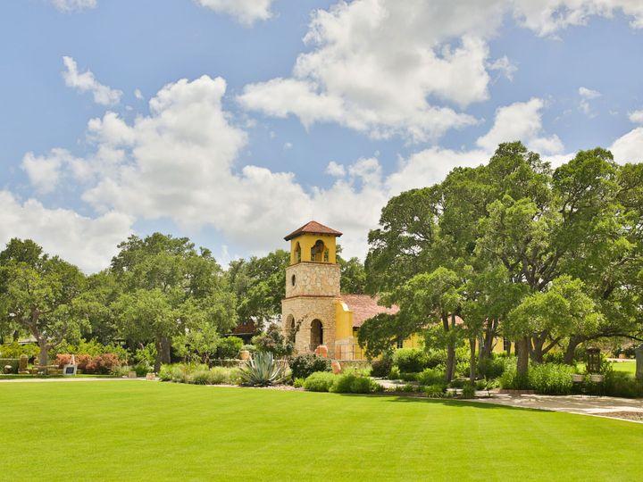 Tmx Al Gawlik1 51 182026 Dripping Springs, Texas wedding venue