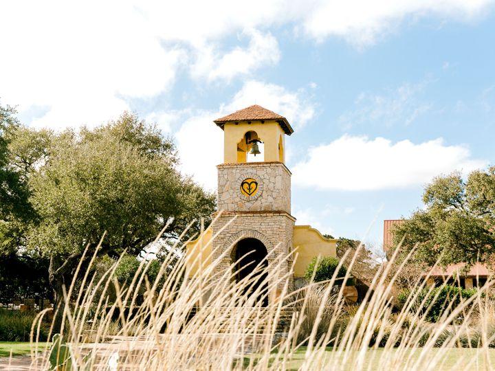 Tmx Amy Gawlik Copy 51 182026 Dripping Springs, Texas wedding venue