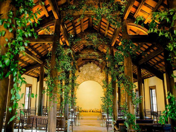 Tmx Amy Gawlik 51 182026 Dripping Springs, Texas wedding venue