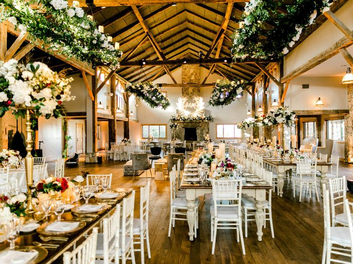 Tmx Amygawlik 51 182026 Dripping Springs, Texas wedding venue