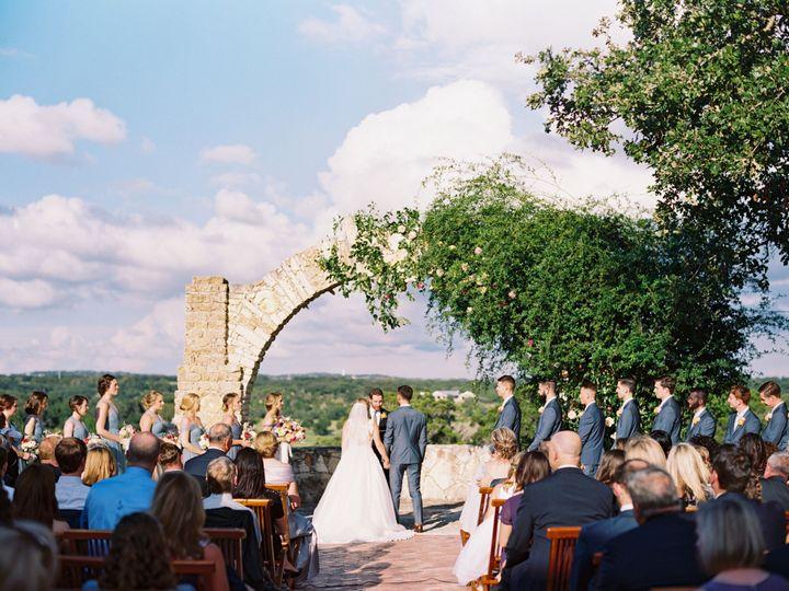 Tmx Brittany Jean 51 182026 Dripping Springs, Texas wedding venue