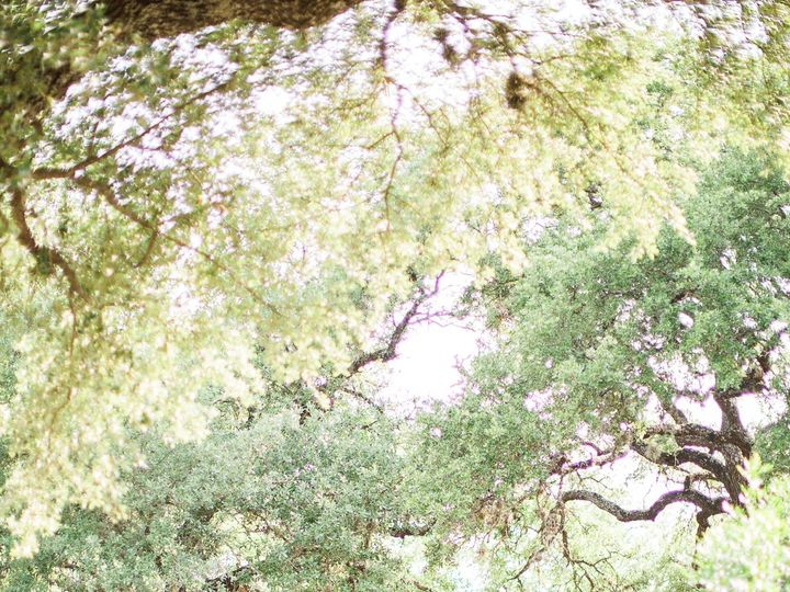 Tmx Erynchandler 51 182026 Dripping Springs, Texas wedding venue