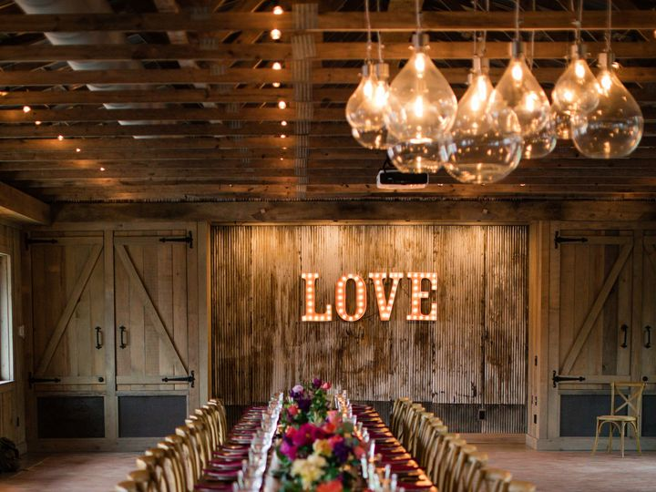Tmx Gypcgirl 51 182026 Dripping Springs, Texas wedding venue