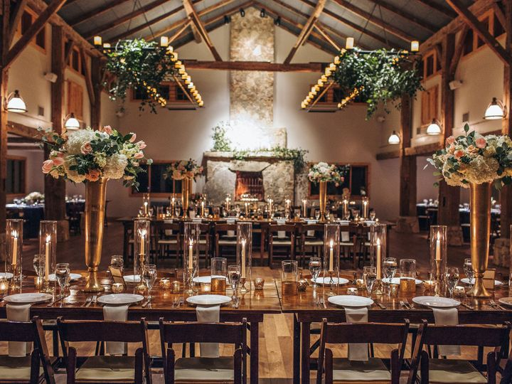 Tmx Hey Beloved Jpeg 51 182026 Dripping Springs, Texas wedding venue