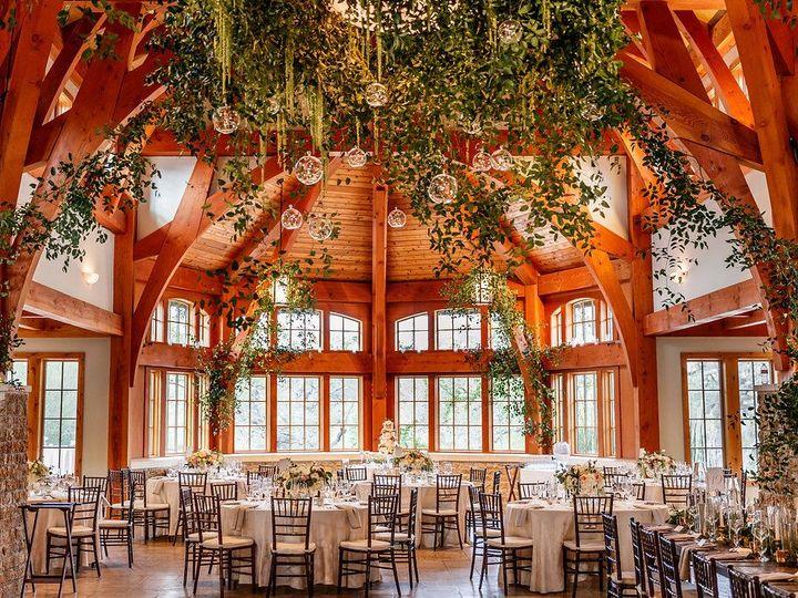 Tmx Jenny Demarco 51 182026 Dripping Springs, Texas wedding venue
