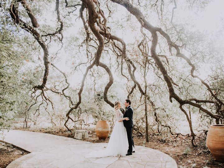 Tmx Laura Morsman 51 182026 Dripping Springs, Texas wedding venue