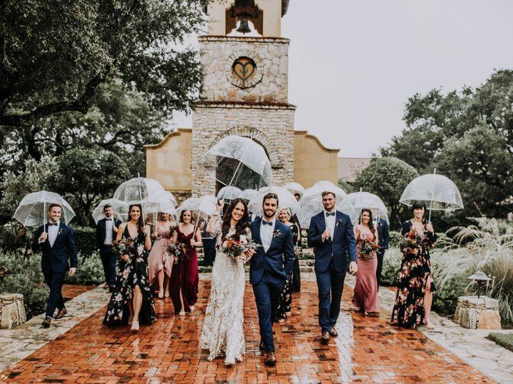 Tmx Lauramorsman 51 182026 Dripping Springs, Texas wedding venue