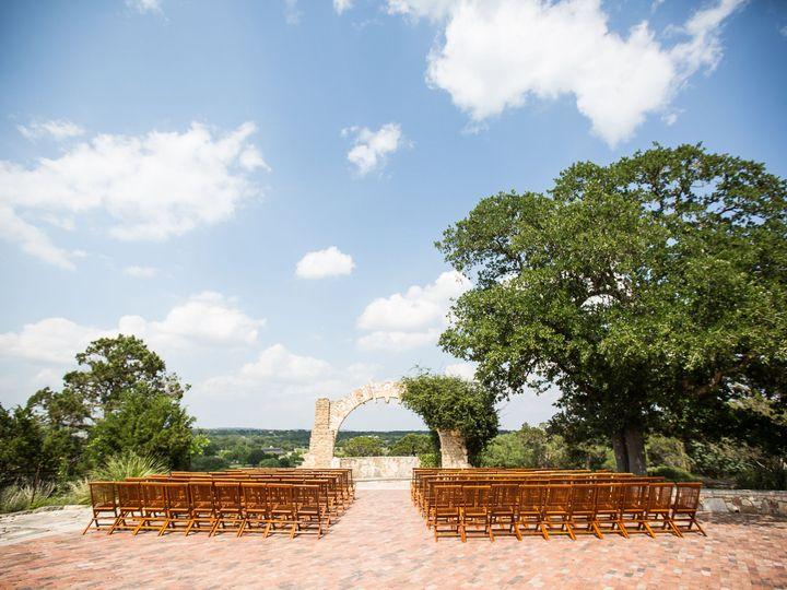 Tmx Lew Chan 51 182026 V1 Dripping Springs, Texas wedding venue