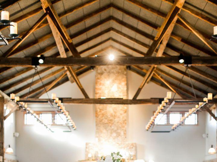 Tmx Mint Photo 2 51 182026 Dripping Springs, Texas wedding venue