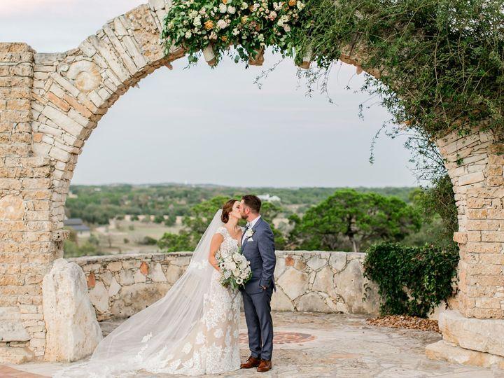 Tmx Mint Photo 51 182026 Dripping Springs, Texas wedding venue