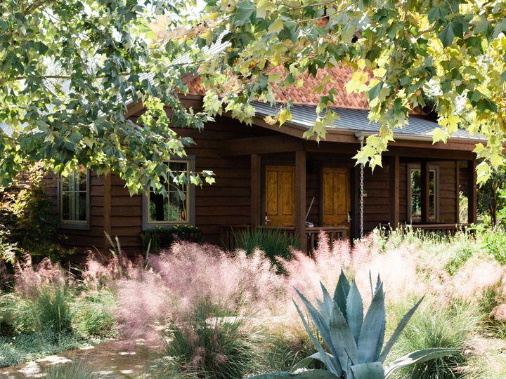 Tmx Penelope Lamore1 51 182026 Dripping Springs, Texas wedding venue