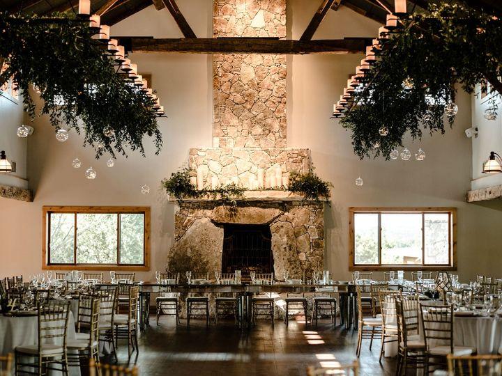 Tmx Stephanie Rogers 51 182026 Dripping Springs, Texas wedding venue
