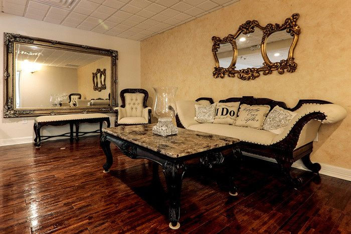 Tmx 1415929300194 Intgroomsroom400 Houston, Texas wedding venue