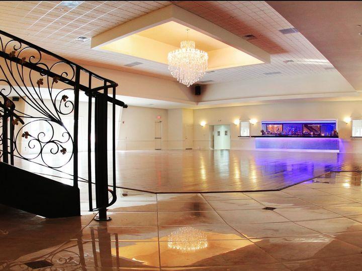 Tmx 1415929675439 Palms 14 Houston, Texas wedding venue