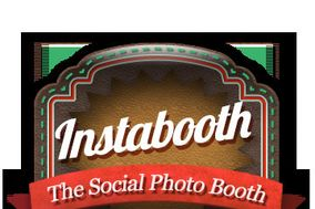 Instabooth