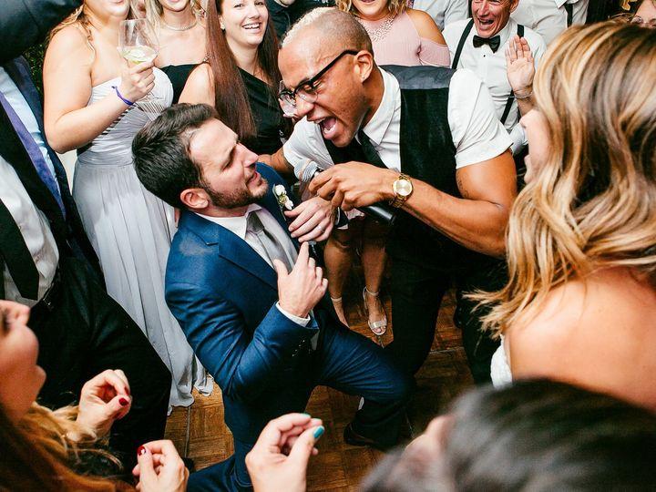 Tmx Ethanharrison Melaniedarren Fullres 570 Copy 51 13026 1572459855 Yonkers wedding band