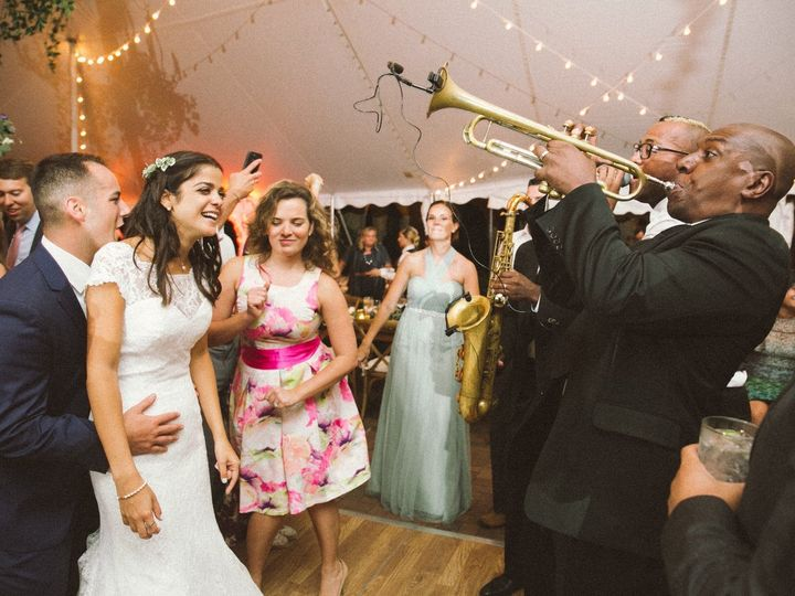Tmx New York Wedding Photographer Caramoor Center Cassandrajamie 0961 Copy 51 13026 1572459885 Yonkers wedding band