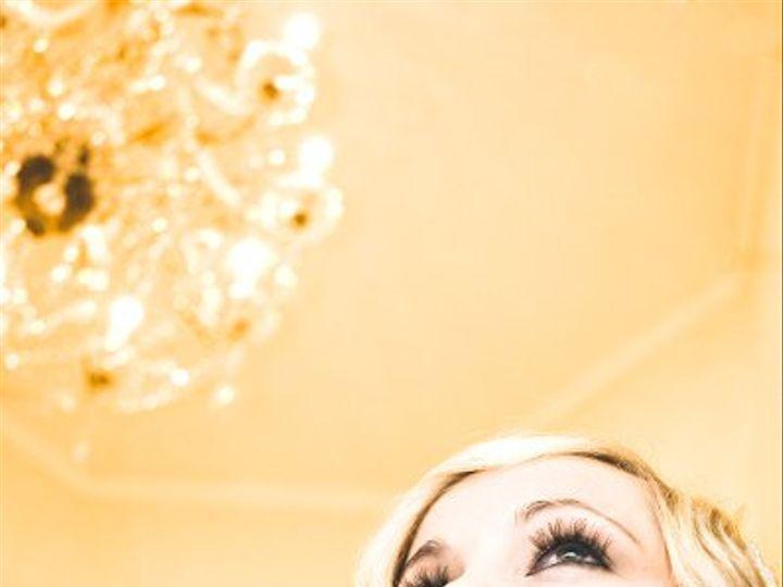 Tmx 1291264000891 DSC0435 Indianapolis, Indiana wedding beauty